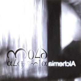 Alchemia 2004 Mold