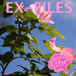 Ex-Files 2011 City