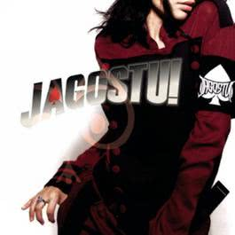 Jagostu 2007 Jagostu