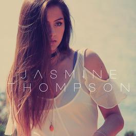 I Try 2016 Jasmine Thompson