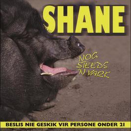 Nog Steeds 'N Vark 2007 Shane