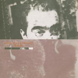 Life's Rich Pageant [Deluxe Edition] 2011 R.E.M.