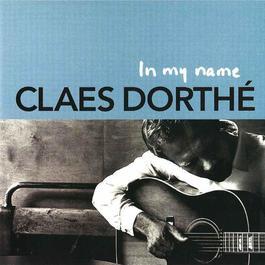 In My Name 1996 Claes Dorthé