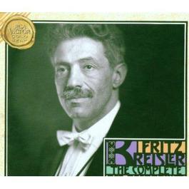 Fritz Kreisler Edition 2004 Fritz Kreisler