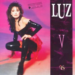 Luz V 2006 Luz Casal