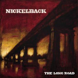 The Long Road 2013 Nickelback