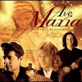 Ave Maria - Die schönsten Melodien zur Weihnacht 2009 Chopin----[replace by 16381]