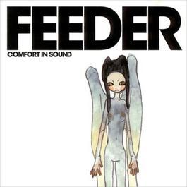 Comfort in Sound 2013 Feeder