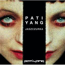 Jaszczurka 2011 Pati Yang