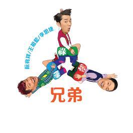 Xiong Di (Fu Lu Shou Da Jia Guang Lin) 2012 福禄寿