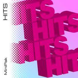 MiniPak : Hits 2007 Various Artists