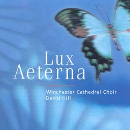 Lux Aeterna 2001 David Hill