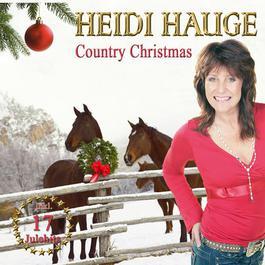 Country Christmas 2012 Heidi Hauge