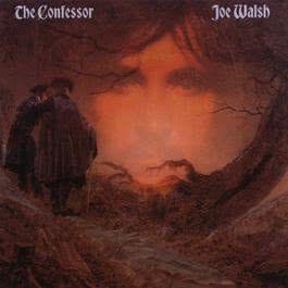 The Confessor 2007 Joe Walsh