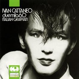 Coccinella (Il primo travestito) 2004 Ivan Cattaneo