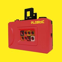 Plastic 2006 Plastic