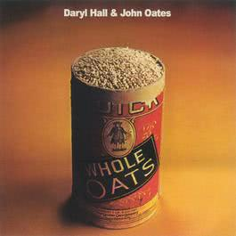 Lilly [Are You Happy] 2009 Daryl Hall And John Oates