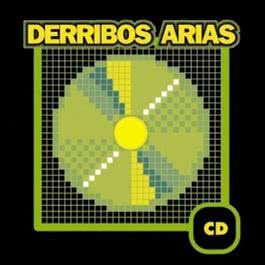 Cd 2004 Derribos Arias