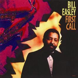 First Call 1991 Bill Easley