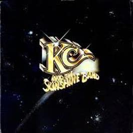 It's The Same Old Song (LP Version) 2004 KC & the Sunshine Band