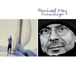 Einhandsegler 2003 Reinhard Frederik Mey