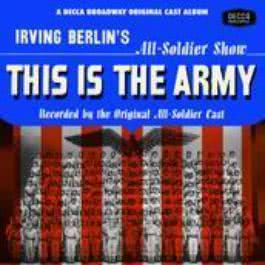 This Is The Army/Call Me Mister/Winged Victory 2009 Chopin----[replace by 16381]