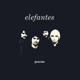Gracias 2006 Elefantes