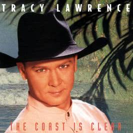Livin' In Black And White 1997 Tracy Lawrence