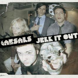 Jerk It Out 2003 Caesars Palace