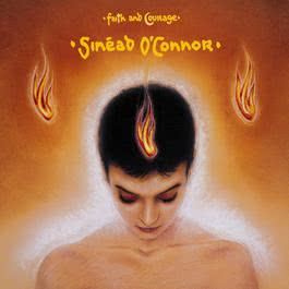 No Man's Woman 2000 Sinéad O'Connor
