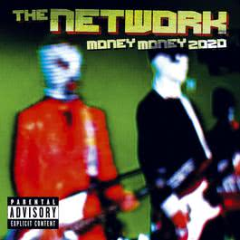 Reto (Album Version) 2003 The Network