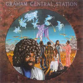 Ole Smokey (Album Version) 1998 Larry Graham