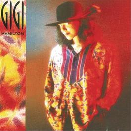 Gigi Hamilton 1991 Gigi Hamilton