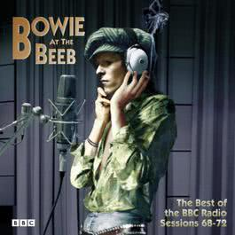 Bowie At The Beeb (The Best Of The BBC) 2000 David Bowie
