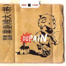 l'usina remix 2001 Dupain