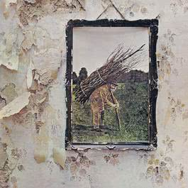 Led Zeppelin IV (Remastered) 2014 Led Zeppelin