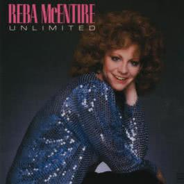 Unlimited 2010 Reba McEntire
