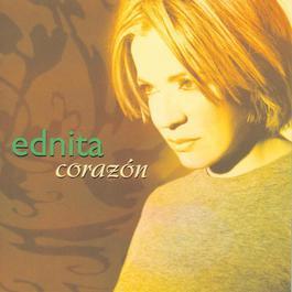 Corazon 1999 Ednita Nazario