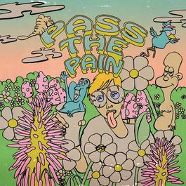 Pass The Pain 2014 Il Etait Une Fois