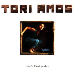 Crucify 1992 Tori Amos