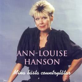 Mina Bästa Countrylåtar 2010 Ann-Louise Hanson