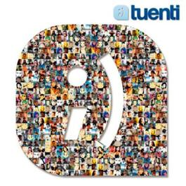 Tuenti (Social Music Experience) 2012 Various Artists