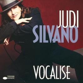Vocalise 1997 Judi Silvano