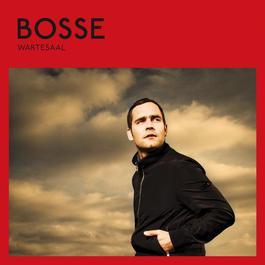 Wartesaal 2011 Bosse