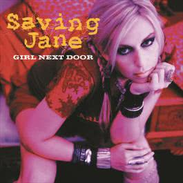 Ordinary 2006 Saving Jane