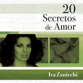 20 Secretos De Amor 2007 Iva Zanicchi