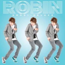 Koodi 2012 Robin