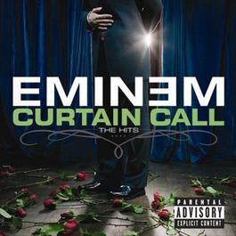 When I'm Gone 2008 Eminem