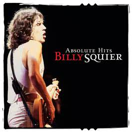 Absolute Hits 2005 Billy Squier
