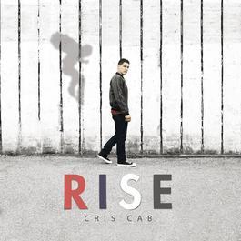 Rise 2012 Cris Cab